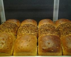 As - Brood