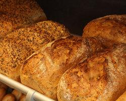 Bakkerij Scheepers - Brood