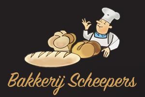 Bakkerij Scheepers